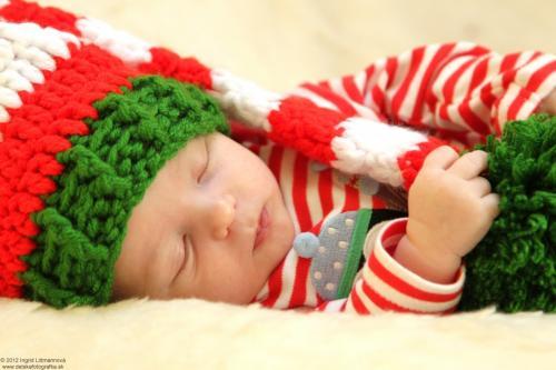 newborn_003-1024x682