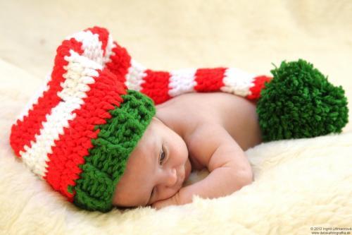 newborn_005-1024x682