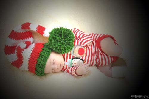 newborn_009-1024x682