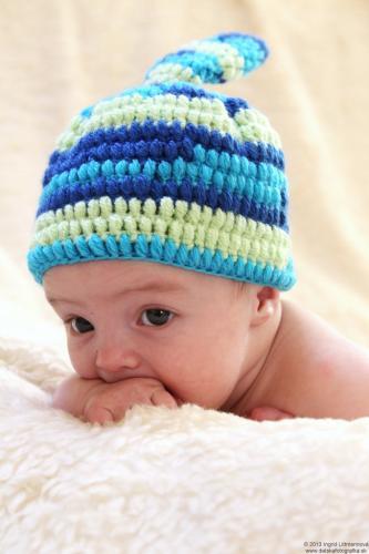 newborn_018-682x1024