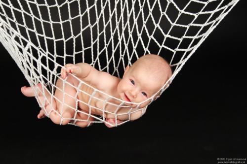 newborn_020-1024x682